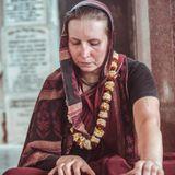 Mataji Gauri - Sarvasva Tomar