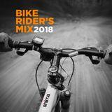 shima - Bike Rider 2018