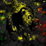 Evolution (Set gravado no show da Orquestra Brasileira de Música Jamaicana no Mundo Pensante)