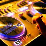 DJ OOKEN HARDCORE MIX feat.DJ KaTy