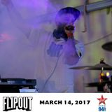 Flipout - Virgin Radio - Mar 14, 2017