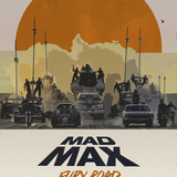 Special Edition: Mad Max Fury Road