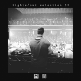 Magnetic Podcast - LIGHTS/OUT SELECTION 32 with Kane Michael [Live from Avalon Hollywood]