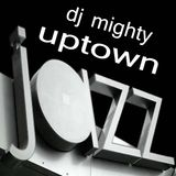 DJ Mighty - Uptown Jazz