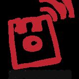 Les Mumures du Château - Semaine 07 (Février 2020)