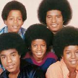 The Jackson 5 Christmas Album