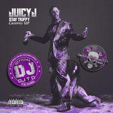 Stay Trippy[Chopped Mixtape]