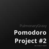 Pomodoro Project #2