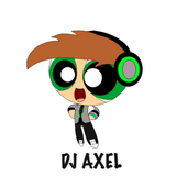 sequence mixed 90s DJ set