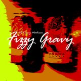 DJ Kenny Mathieson presents Fizzy Gravy at The Dead Rabbit
