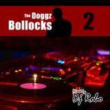 The Doggz Bollockz 2 '99