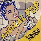 Radical Pop 1x02