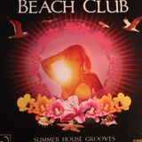 MY MIXED SELECTION FROM COLLECTION BEACH CLUB!