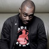 A Mike Huckaby Mixtape By Keith Kemp  Vol. 1 Deep House Soldier 2014