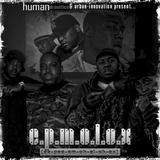 E.P.M.O.L.O.X. | EPMD, M.O.P. & THE LOX TRIBUTE