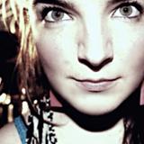 Bachelorproef Lieselot Boens 2012-2013: Jongeren op Facebook