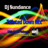 Twisted Down Mix