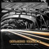 Explosive Trance vol.2