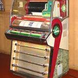Jukebox 213 (Radio Program)