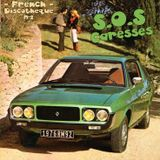 French Discotheque #02 - S.O.S Caresses