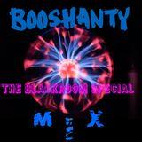 BOOSHANTY . THE BLACKROOM SPECIAL MIX