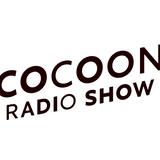 Sascha Dive - Live @ Cocoon Radio Show, Ibiza Global Radio (Ibiza, ES) - 24.07.2017