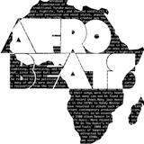 AfroBeats Select. 02