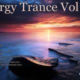 Pencho Tod ( DJ Energy- BG ) - Energy Trance Vol 495