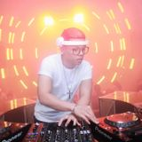 Việt Mix - Tình Đơn Phương FT Dáng Em - Lâm Milano Mix
