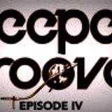 DEEPERGROOVES-IV