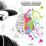 Dj Raphael Carrara // Analytical and Criative Brain // SpecialSet