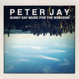 Sunny Day Music for the Weekend