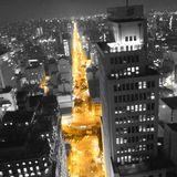 Radiodjeletriko-By Dj Luis Carlos