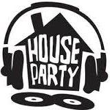 House Mix  - Summer Sounds 2016