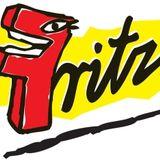 Dr. Motte - Live @ Fritz Love Radio Air-O-Soul Tacheles Berlin (09-07-1999)