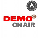 Democrazy ON AIR 03.11.16