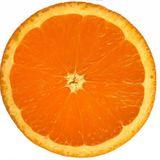 Orangerie 2