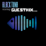 Black Tuna Recordings Guest Mix #001 - Mixed By BeccaBerry