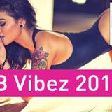 Hot RnB Bangerz & R&B Vibez Mix 2018 - DJ StarSunglasses