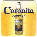 Coronita After Mix by masterminds