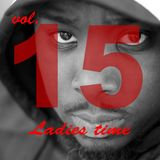 Ladies Time vol.15