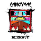 Sangomas BLKKOUT Exclusive Mix