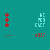 Stuart - Nepodcast #027