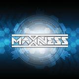 MAXNESS  - สายย่อ ยกล้อ ล้อหลุด