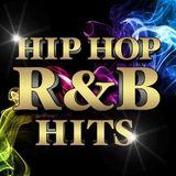 RNB-HIP -HOP MIX BY DJ NTINOS