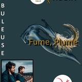 Epopée Musicale x ROBIN S03E28 - Fume, Plume - 5 juin 2019