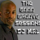 The Good Groove Sessions - Edition 55