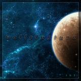 [147] WallPlugTuna on NSB Radio