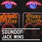 SoundOf: Spinnin' (Mixed by Jack Wins)