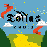 TOLLAS RÁDIÓ - 57. ADÁS (felvétel) 04.10.2016